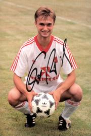http://www.cluberer69.de/AKundSK/AKundSK_Bilder/19921993/Christian%20W%FCck%209293.jpg